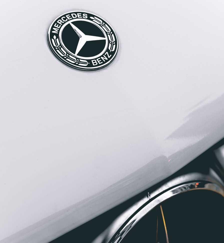 Naprawa i regeneracja turbosprężarek